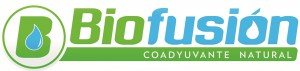 Logo Biofusion